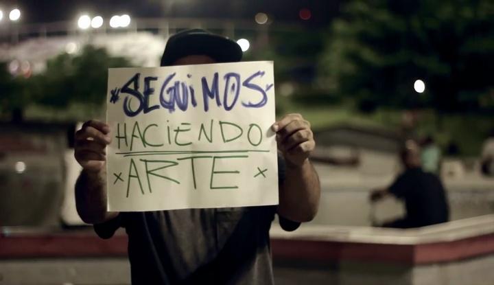 21_seguimos_haciendo_arte
