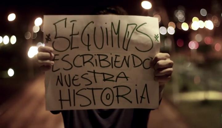 23_seguimos_escribiendo_nuestra_historia