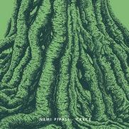 """Crece Nemi Pipali Nicaragua """"Sol verde"""" Rock bien producido que sin prisa explora fusiones y cambios de compás"""