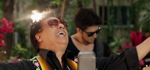 Juan Gabriel - Gracias al sol