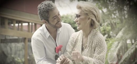 Cecilia Bracamonte - Te amaré toda la vida