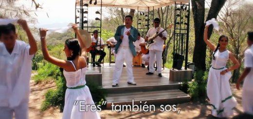 Herlan Heredia - Chicha con somó