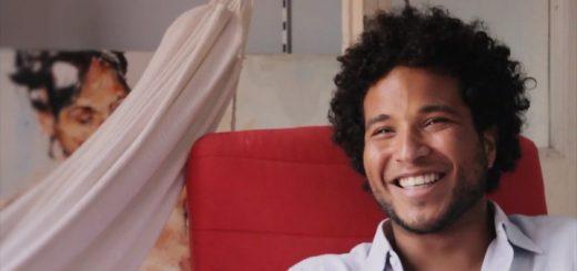 César Biojó: 'Creando y destruyendo'