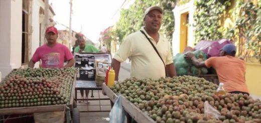 El Caribefunk - El Playaman