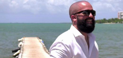 José Lugo & Guasábara Combo - Pastilla de alegría