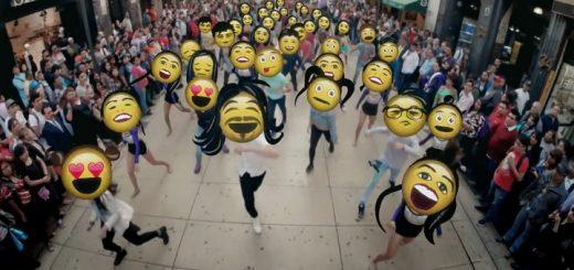 Clozeline: Meme – Todo va a estar bien