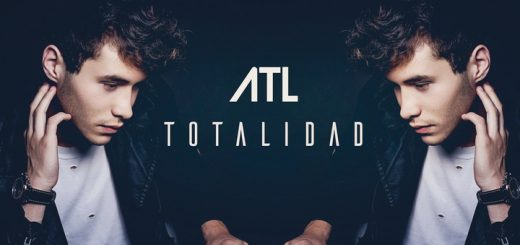 ATL - Todo para mí