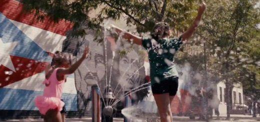 Ismael Miranda y SieteNueve - Un verano en Nueva York
