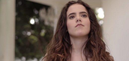 Clozeline: Camila Fernández - Mío