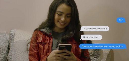 Clozeline: Cheyo Carrillo – El más grande amor
