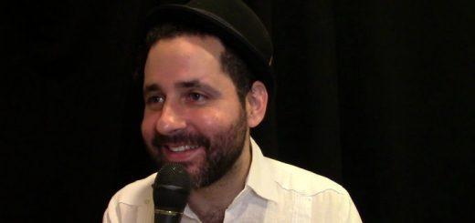 Eduardo Cabra: ¿Qué significa ser productor?
