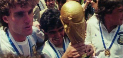 Telemundo: Copa Mundial de la FIFA Rusia 2018
