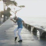 Bailongo: Alex Ferreira – Ven que te quiero ver