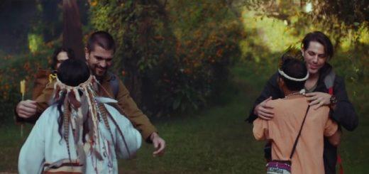 Juanes - Actitud