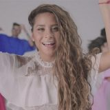 Camila Gallardo – Abrázame