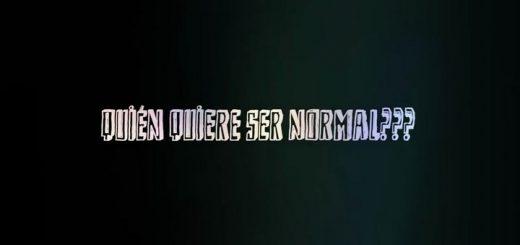 Deborah de Corral - Normal