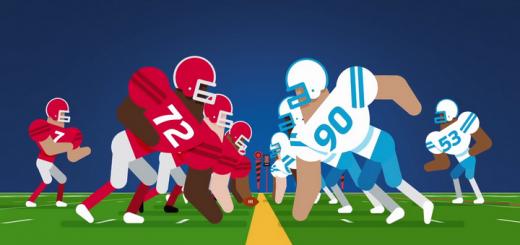 Guía para principiantes de la NFL