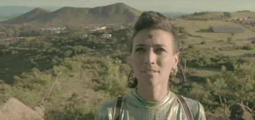 Sol Pereyra - De otro planeta