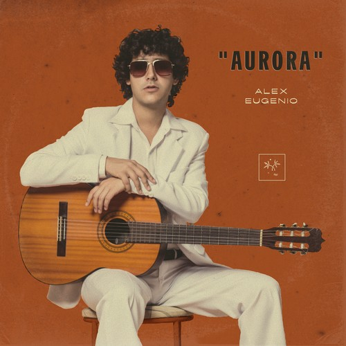 Alex Eugenio - Aurora