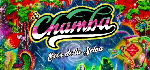 La Chamba - Otro año