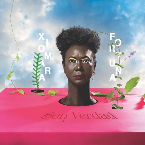 Xiomara Fortuna - Son verdad