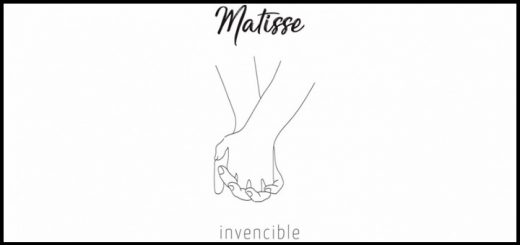 Matisse – Invencible