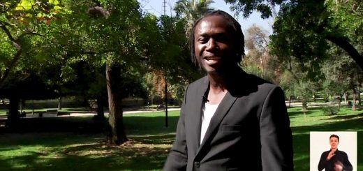 Ralph Jean Baptiste: La música puede crear puentes