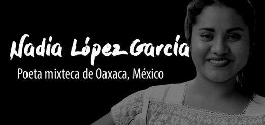Nadia López García – Savi