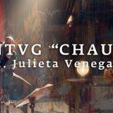 No Te Va Gustar, Julieta Venegas - Chau