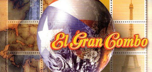 El Gran Combo de Puerto Rico – La loma del tamarindo
