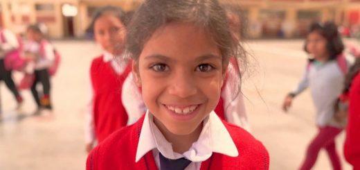 Espacio Publicitario: Ministerio de Educación: Mejores peruanos siempre