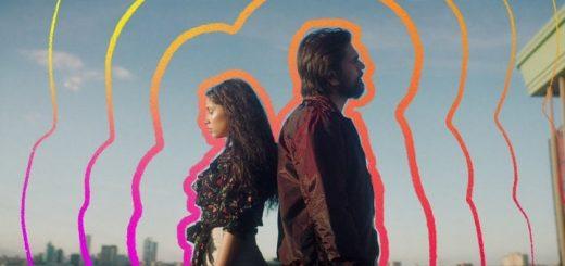 Juanes, Alessia Cara - Querer mejor