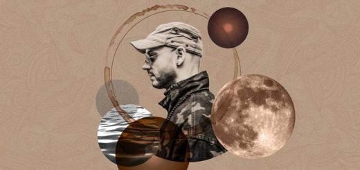 Sie7e & The Islanauts - Café con canela