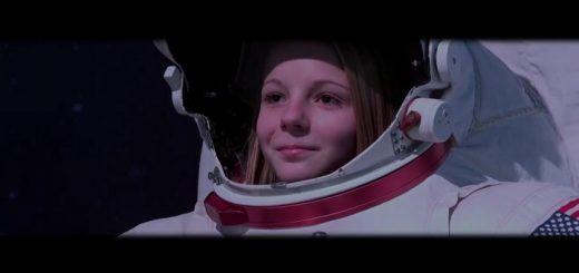50 años de tecnologías de Apolo en tu vida