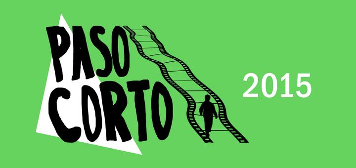 Paso corto 2015