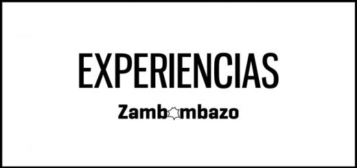 Área temática: Experiencias
