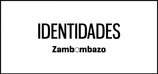 Área temática: Identidades
