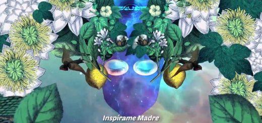 Alea - Inspírame Madre