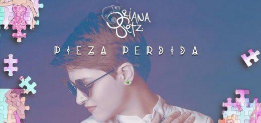 Oriana Setz – Pieza perdida