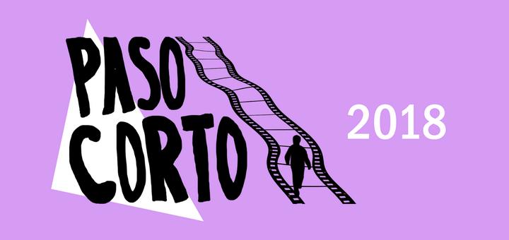 Paso corto 2018