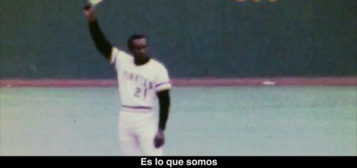 MLB: Este juego es lo que somos