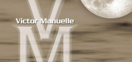 Víctor Manuelle – Sabor a béisbol