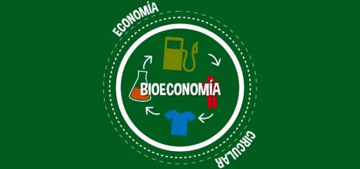 ¿Qué es la bioeconomía?