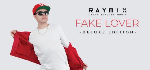 Raymix - Soy mexicano