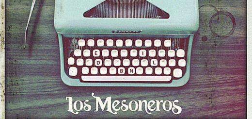 Los Mesoneros - Malos tiempos