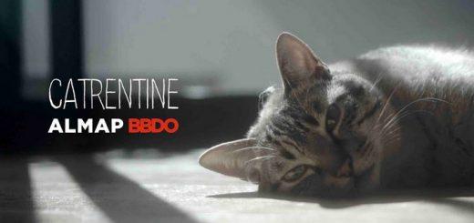 Catrentine
