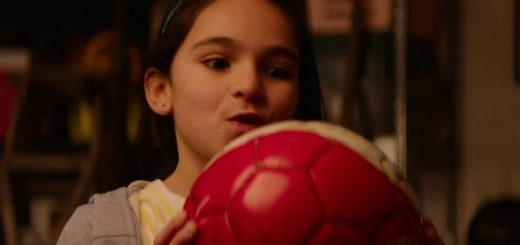 CDF: A tu corazón le hace falta fútbol