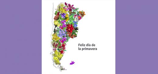 Día de la Primavera en Argentina