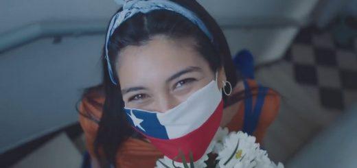 Lider Chile: Merecido Dieciocho