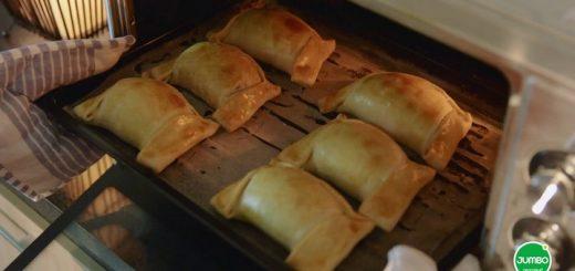 Pino para empanadas